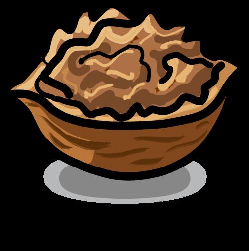 nut.js logo